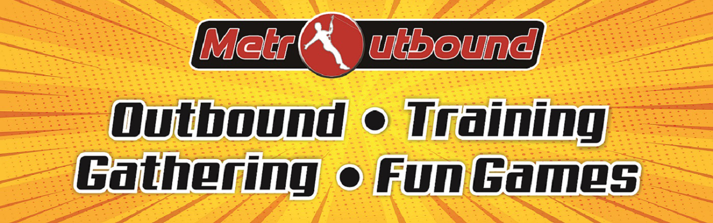Outbound Malang , Paket Outbound Malang ,Wisata Outbound Malang ,Outbound Di Malang,Tempat Outbound Di Malang,Tempat Outbound Malang,Tempat Gathering Di Malang, tempat outbound di batu, outbound batu.
