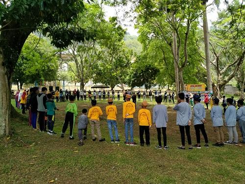 Tempat Outbound Anak Sd Di Malang Outbound Anak Di Malang Outbound Malang Outbound Di Malang Paket Outbound Malang Wisata Outbound Malang Tempat Outbound Untuk Anak Tk Di Malang